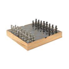 Buddy Schachspiel