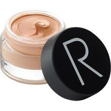 Rodial Make-up Gesicht Airbrush Make-Up Nr. 04 20 ml