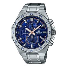 Edifice Produkte Edifice Uhr Uhr 1.0 st