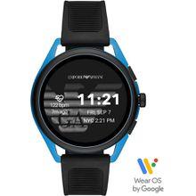 EMPORIO ARMANI CONNECTED ART5024 Smartwatch