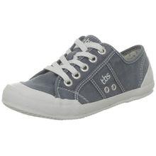 TBS, Damen Sneaker