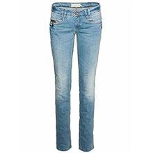MOGUL Damen Jeans Alena Stretch Denim Artikel-Nr.00016044-4729 28/34