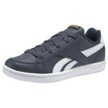 REEBOK Sneaker 'Royal Prime' dunkelblau / weiß