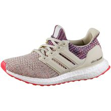 adidas Performance Sneaker Ultra Boost Sneakers Low bunt Damen