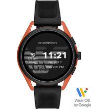 EMPORIO ARMANI CONNECTED ART5025 Smartwatch