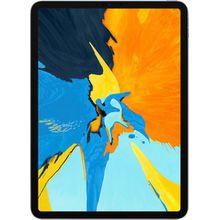 "Apple iPad Pro Tablet (11"", 1024 GB, iOS, WiFi)"