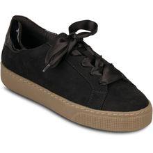 Limelight Sneaker schwarz