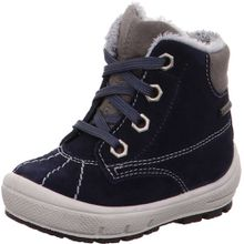superfit Stiefel - GROOVY