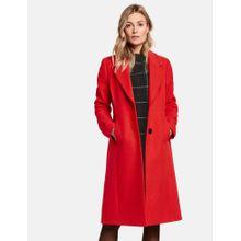 GERRY WEBER Mantel Wolle »Mantel aus Wollgemisch«