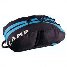 Camp - Rox - Seilsack Gr 40 l schwarz