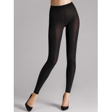 Velvet 66 Leggings - 7005 - L