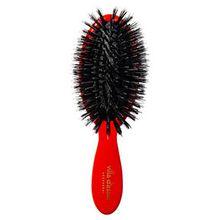 "Haarbürste ""Mafalda´s Natural Brush small"""
