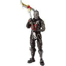 Fortnite Actionfigur Black Knight 18 cm bunt