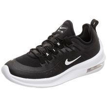 Nike Sportswear Air Max Axis Sneakers Low schwarz/weiß Damen