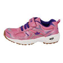 LICO Sportschuhe für Mädchen rosa Mädchen