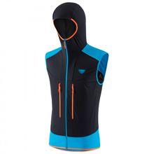 Dynafit - Speed Softshell Vest - Softshellweste Gr L;M;S;XL schwarz