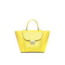 AUDREY MINI YELLOW