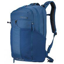 Marmot - Tool Box 26 - Daypack Gr 26 l blau;schwarz;grau/oliv/schwarz