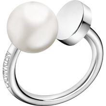 CALVIN KLEIN Produkte Größe: 55 Ring 1.0 st