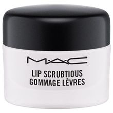MAC Lippenpflege Sweet Vanilla Lippenpeeling 14.0 ml