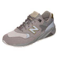New Balance WRT580-JB-B Sneaker Damen grau Damen
