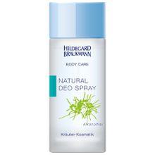Hildegard Braukmann Body Care  Deodorant Spray 50.0 ml