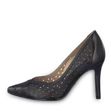TAMARIS Women High Heel Nicoline