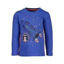 Blue Seven Langarmshirt für Jungen