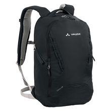Vaude Trek & Trail Omnis 28 Rucksack 47 cm Laptopfach schwarz