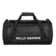 Helly Hansen Duffle Bag 2 Reisetasche 30L 50 cm schwarz
