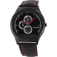 X-Watch Smartwatch »Qin XW Prime II«