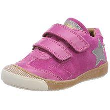 Bisgaard Mädchen 40323118 Sneaker, Pink (Pink), 33 EU