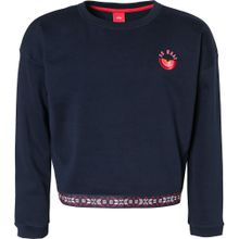 S.Oliver RED LABEL Sweater navy