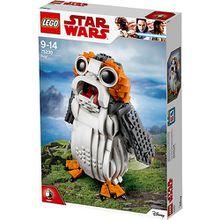 LEGO 75230 Star Wars: