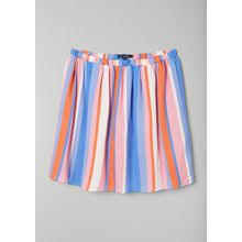 Marc O'Polo Girls Rock y/d stripe vertical|multicolored