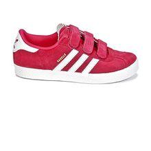 adidas Gazelle 2.0 CF Sneaker Kinder 13.5K UK - 32 EU