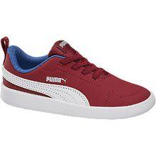 Sneaker Courtflex