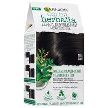 Garnier Herbalia Mokkabraun Haarfarbe 1.0 st