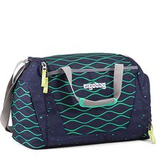 Zubehör Sporttasche Pack/Cubo 40 cm blau