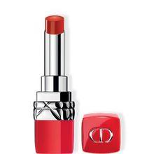 DIOR Lippen Lippenstifte Rouge Dior Ultra Nr. 999 Ultra Dior 3,20 g