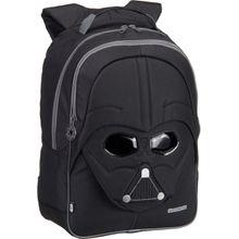 Samsonite Rucksack / Daypack Star Wars Ultimate Backpack M Star Wars Iconic (21.5 Liter)