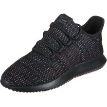 ADIDAS ORIGINALS Sneaker 'Tubular Shadow CK' schwarz