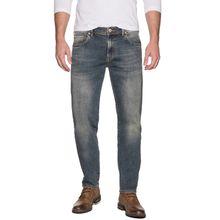 LTB Diego Jeans in blau für Herren
