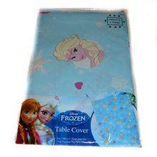 Tischdecke Disney Frozen