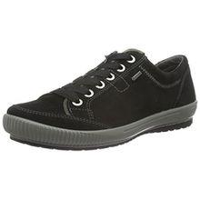 Legero Damen Tanaro 700615 Sneakers, Schwarz (Schwarz Multi 03), 38 EU (5 Damen UK)