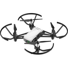 Ryze Drohne »Tello Boost Combo«, (Powered by DJI)