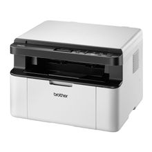 Brother Monolaser-Multifunktionsdrucker »DCP-1610W 3in1«