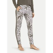 Regular Fit - Jersey-Trousers