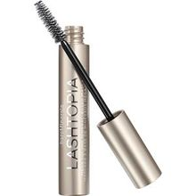 bareMinerals Augen-Make-up Mascara Lashtopia Mascara 12 ml