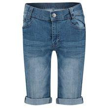 """Jungen Jeans-Bermudas """"Seattle"""" Regular Fit"""